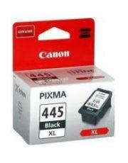 Encre CANON PG-445XL Noir (15ml) DB