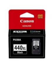 Encre CANON PG-440XL Noir (MG2140/MG3140/MX514) DB