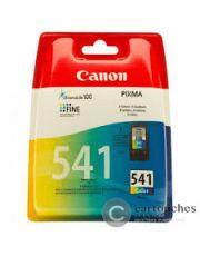 Encre CANON CL-541 couleur FR