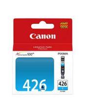 Encre CANON CLI-426C Cyan (iP4840/MG5340/5340/6140/8140) DB