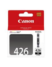 Encre CANON CLI-426BK Noir (iP4840/MG5340/5340/6140/8140) DB
