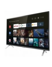 """40"""" 102CM ANDROID TV"""