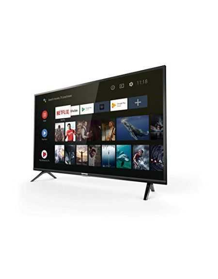 "32"" 80CM ANDROID TV TCL"