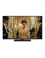 LED 139C UHD 4K STV A