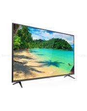 "43"" 108Cm Ultra HD 4K Smart TV HDR"