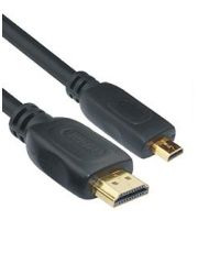 SAMSUNG CABLE HDMI P /APN