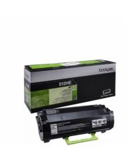 512HE MS312, MS415 Cartouche de toner Corporate Noir haute capacite (5K) 5 000 pages MS312dn / MS415dn