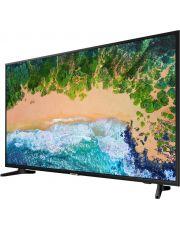 """43"""" 109CM Ultra HD 4K Smart tv"""