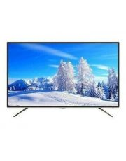 LED 139CM UHD 4K SMART TV ANDROID