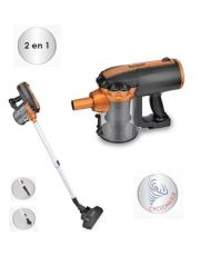 Aspirateur Balai Orange