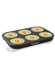Mini Crépiére et Pancakes