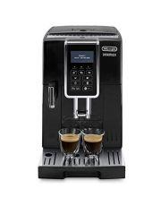 Machine à Café avec Broyeur, Plastique, Noir