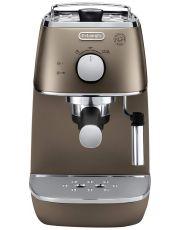 Distinta Machine à Café