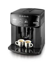 Machine à café automatique Puissance 1450 Watts Capacité 1,8 Litres