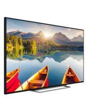 43U6863DG LED 4K FHD S TNT HD - SMART TV 4K 3840 X 2160
