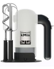 Batteur Kmix HMX750- 3 5 VITESSES + TURBO -PETRIN ET