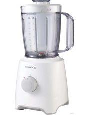 Blender - 450W - 2 vit