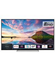 55U6863DG LED 4K FHD TNT HD - SMART TV 4K ULTRA HD 3840 x 2160