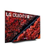65C9 65'', OLED UHD (4K) 16 Smart Tv Premium