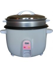 RICE COOKER 6.5L 2500W