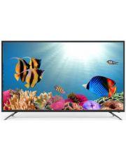 50'' 124 CM Full HD SMART TV