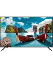 "65"" 165Cm Ultra HD 4K SMART TV"