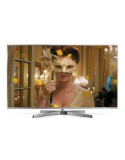 LED 147 CM UHD SMTV WIFI HDR