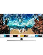 LED 140 CM UHD SMTV WIFI HDR
