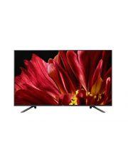 LED 140 CM UHD SMTV WIFI