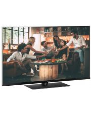 LED 140 CM UHD SMTV HDR WIFI A+