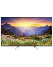 LED 140 CM UHD SMTV A