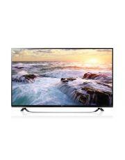 LED 140 CM UHD SMTV 3D WIFI A+