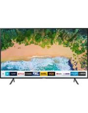 LED 140 CM UDH SMTV HDR WIFI