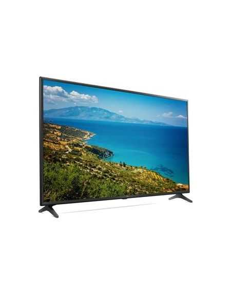 LED 140 CM FHD SMTV