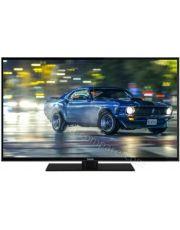 LED 109 CM UHD HDR10 SMTV WIFI NEW