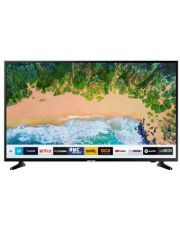LED 108 CM SMTV UHD WIFI