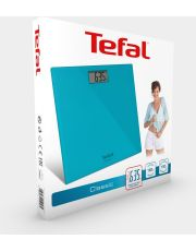 PESE PERSONNE TURQUOISE