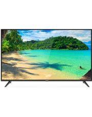 """65"""" 165Cm Ultra HD 4K SMART TV WIFI"""