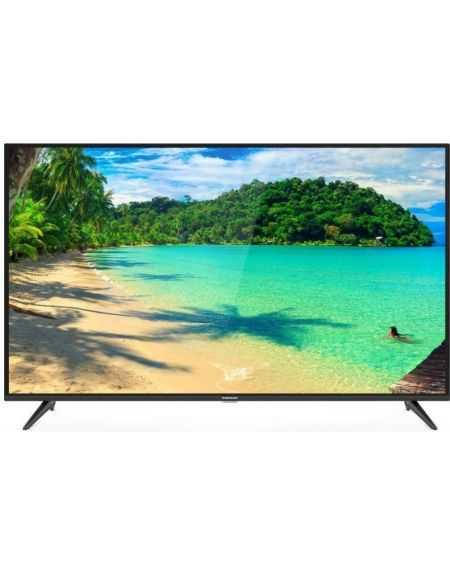 "65"" 165Cm Ultra HD 4K SMART TV WIFI"