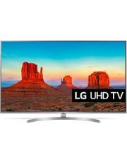 TV LED 165CM LED NANO CELL UHD 4K HDR SMART