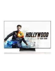 TV OLED 165CM PANASONIC