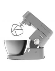KENWOOD Robot Patissier + Kit + kit patsserie + livre