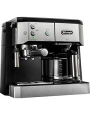 Cafetiere Expresso BC