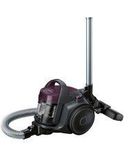GS05 Cleann'n 78db H12