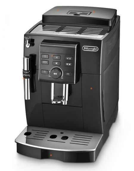 Cafetiere ECAM23.120B