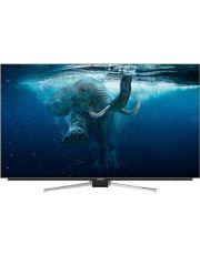 OLED 140C UHD 4K STV HDR A