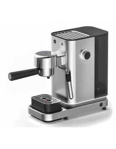 MACHINE A CAFE EXPRESSO LUMERO WMF (WMF412360011)