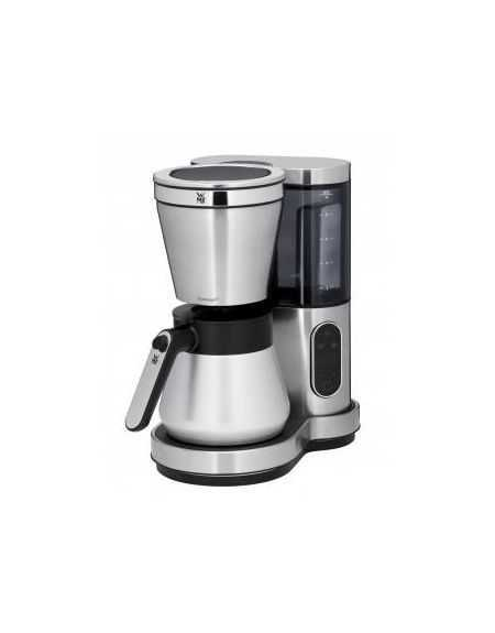 CAFETIERE ISOTHERME LUMERO WMF (WMF412330011)