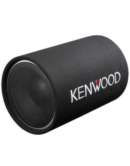 SUBWOOFER 300 MM * 1200W KENWOOD (KSCW1200T)