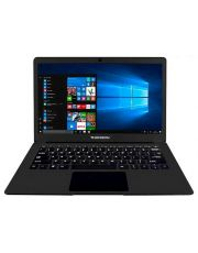 THOMSON NEO 15.6'' Intel Celeron N3350, 4Go Ram,1To